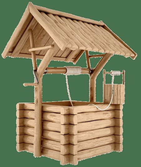 Информация для владельцев участка в Домодедовском районе